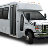 Rent & Lease Buses