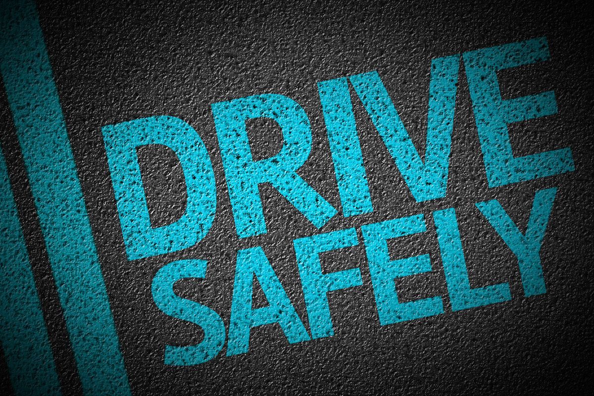 Safe & Responsible Bus Driving