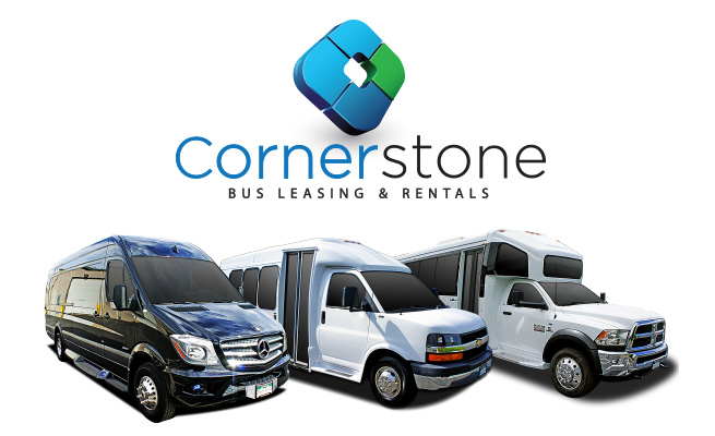 Bus Rental Indianapolis